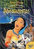echange, troc Pocahontas, une légende indienne