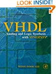 Vhdl Coding and Logic Synthesis with...
