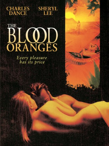 the-blood-oranges