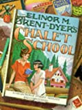 Chalet School Gift Book (000693546X) by Brent-Dyer, Elinor M.
