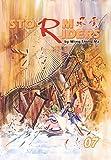 Storm Riders: Volume 7: Bk. 7