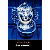 A Christmas Carol (AD Classic Library Edition)