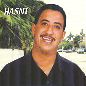 Amazon.com: Tal Gayebk: Cheb Hasni: MP3 Downloads