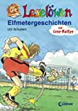 img - for Elfmetergeschichten (German Edition) book / textbook / text book