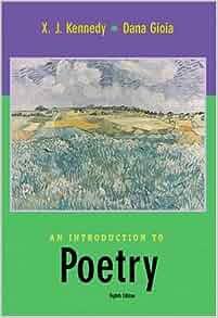 An analysis of dana gioias poem unsaid