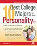 10 Best College Majors for Your Perso...