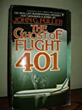 The Ghost Of Flight 401