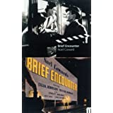 Brief Encounter (Faber Classic Screenplays)by Noel Coward