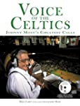 Voices of the Celtics: Johnny Most's...