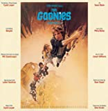 The Goonies (Original Motion Picture Soundtrack)