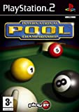 Cheapest International Pool Championship on PlayStation 2