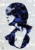 KYOSUKE HIMURO CAPTURED CLIPS 1988-2006 [DVD]