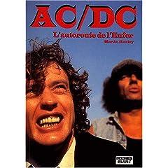 AC/DC : L