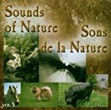 Sounds of Nature 2 Sound Effects