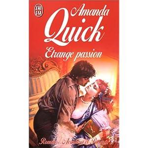 Etrange passion d'Amanda Quick 519TA2BBKDL._SL500_AA300_