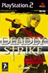 Deadly Strike (PS2)