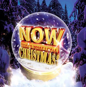 Now That's What I Call Christmas! by EMI / Universal /  Sony Music Entertainment