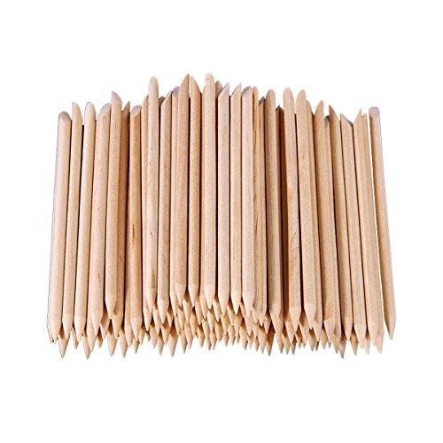 winomo-ongles-stick-repousse-cuticule-100pcs-nail-art-polonais-orange-bois-colle-dissolvant-pusher-m