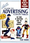 Hake's Guide to Advertising Collectib...