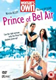 echange, troc Prince of Bel Air