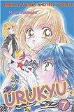 echange, troc Nami Akimoto - Urukyu, tome 7