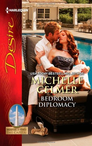 Image of Bedroom Diplomacy