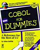 COBOL for Dummies