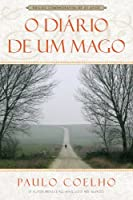 O Di�rio de um mago (Portuguese Edition)