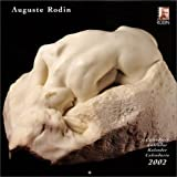 echange, troc  - Rodin : Calendrier 2002