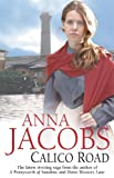 Calico Road Anna Jacobs