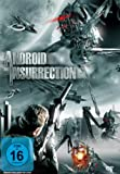 Android Insurrection [Import allemand]