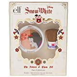 e.l.f. Disney Snow White Face Collection