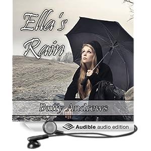 Ella's Rain