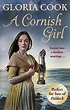 A Cornish Girl