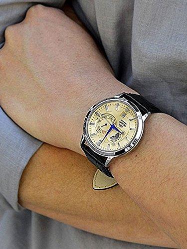 Часы Patek Philippe: копии часов купить по выгодным ценам