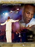 img - for Donnie McClurkin - Selection from Psalms, Hymns & Spiritual Songs book / textbook / text book