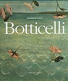 echange, troc Alessandro Cecchi - Botticelli