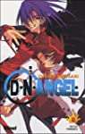 DN ANGEL T08
