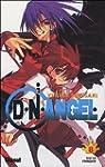 DN ANGEL T08