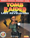 Tomb Raider: The Last Revelation - Of...