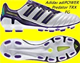 Adidas - Chaussures
