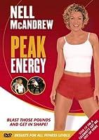 Nell McAndrew's Peak Energy [DVD] [2002]