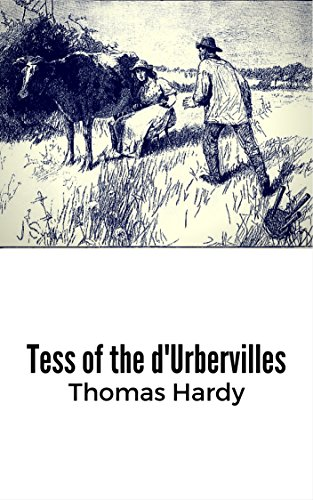 Role of fate in tess of