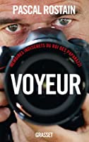 Voyeur : document (Documents Fran�ais)