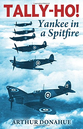 tally-ho-yankee-in-a-spitfire