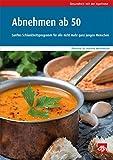 ISBN 3774112525