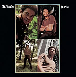 "Cover of ""Still Bill"""