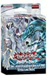 Yu-Gi-Oh! Saga of Blue-Eyes White Dragon Structure Deck german