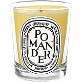 Diptyque Pomander Candle-6.5 oz