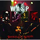  Double Live Assassins [Disc 2]